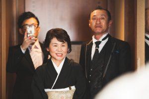 20150216_wedding_039